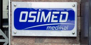 Osimed Medikal